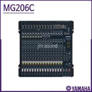 MG206C